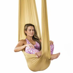 Best Yoga Swing