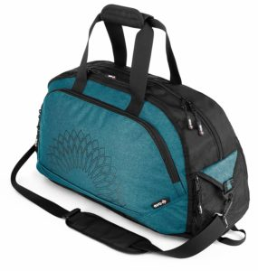 Yoga Evo Yoga Wrap Bag