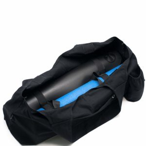 Uhawi Yoga Mat Bag