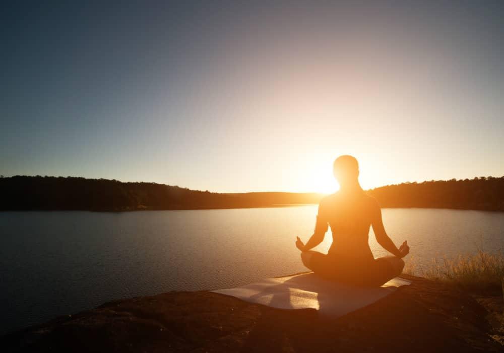Top 20 Benefits of Yoga