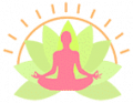 better yoga life